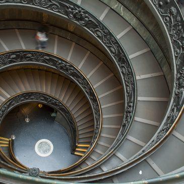 Roma y los Domingos Gratis