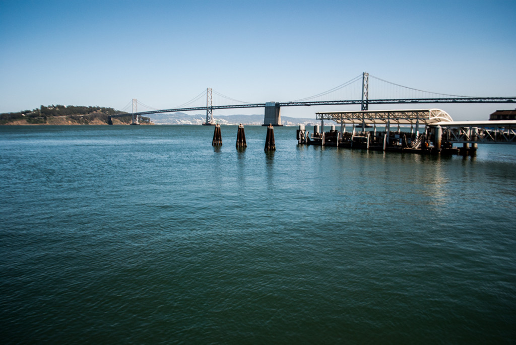 De Pronto San Francisco
