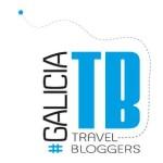 Miembro de GaliciaTB