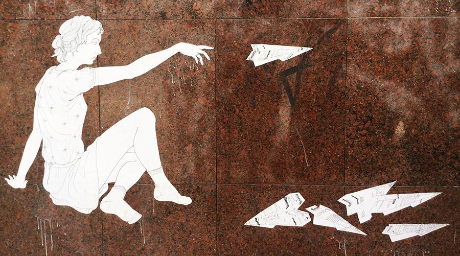 Lisboa Street Art Tour