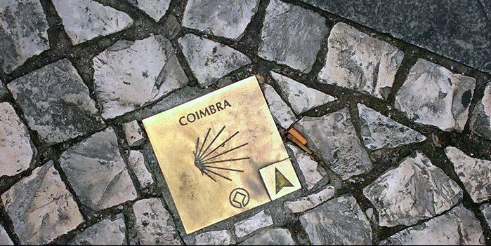 Coimbra, Patrimonio de la Humanidad