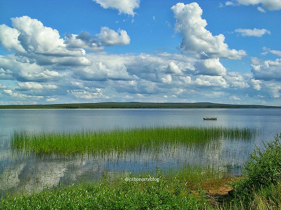 Destinos 2016: Finlandia