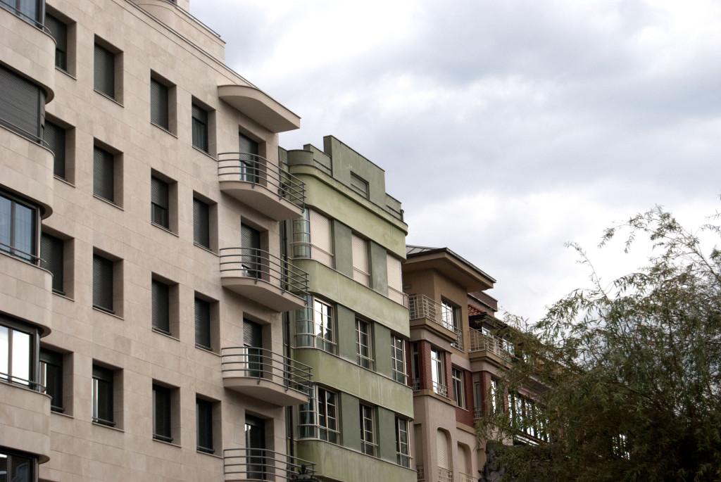 Oviedo_Edificios
