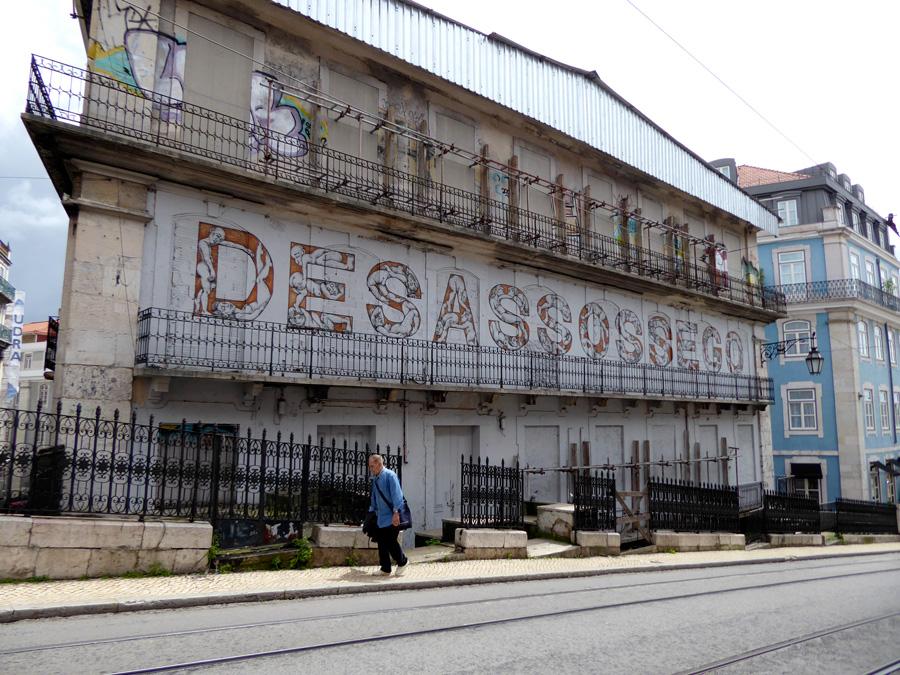 Lisboa1_web