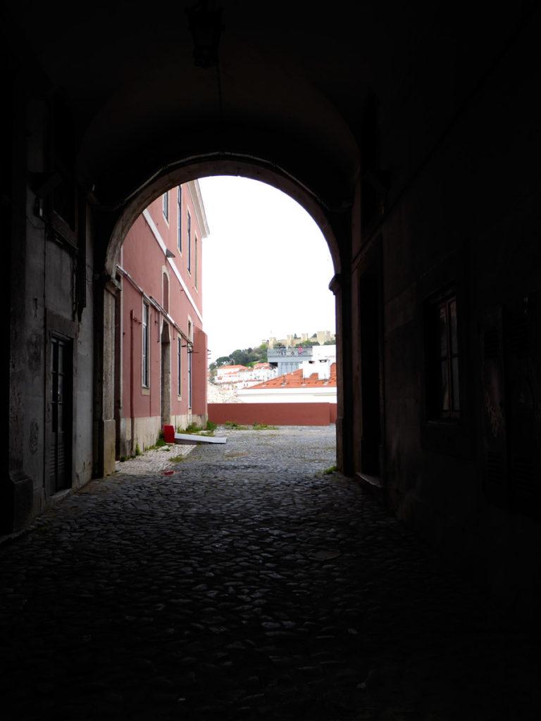 Lisboa5_web