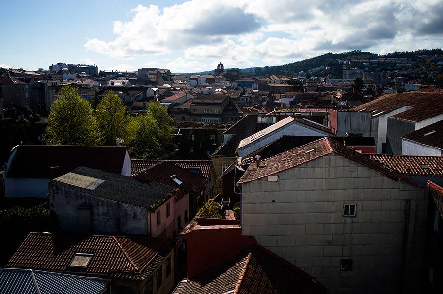 Aniversario Galicia TB