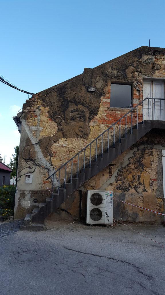 Lisboa13_web