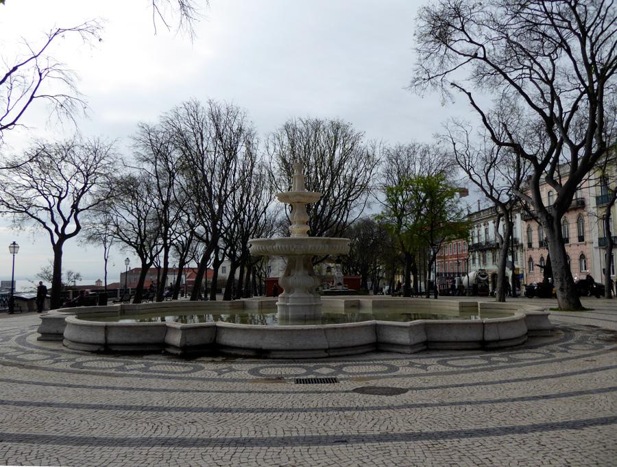 Lisboa8_web