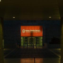 Arte contemporáneo en Lisboa: el emerger de Belém