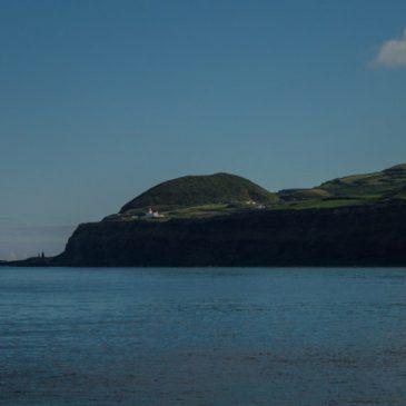 Consejos al viajar a las Azores