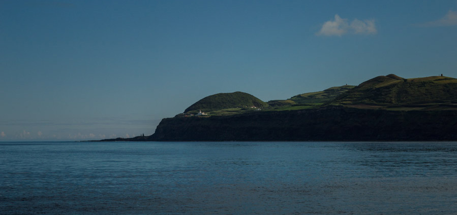 Consejos al viajar a las Azores (actualizado en 2020)