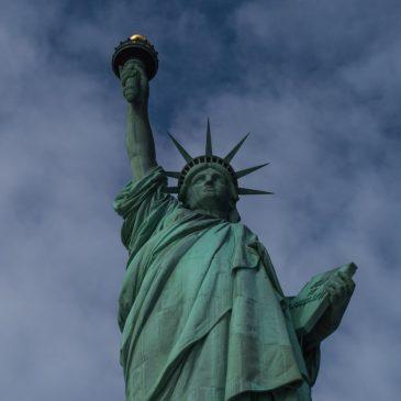 Cómo dormir barato en Nueva York y no morir en el intento